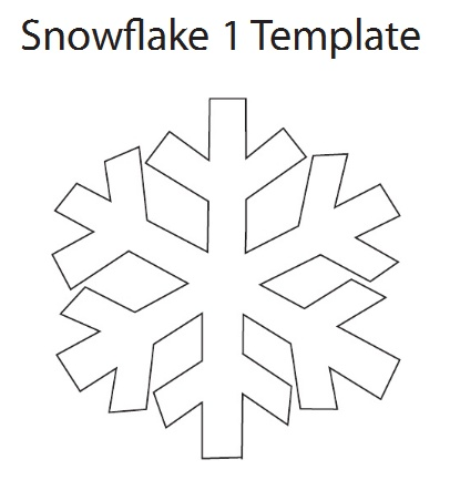 Snowflake Ornament Tutorial additionally Free Christmas Ornament Patterns furthermore How To Make Chashka Kofe furthermore Simple Black And White Tree likewise Hoe Kers leed En Kerst Dekboedhoes Maken. on tree christmas pictures decorations 2