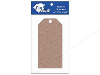 What type of glue do you use with chipboard?
